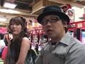 ユウキロックの極スロ #13 ビワコが薦めるパチスロ哲也新宿VS上野(前半戦)