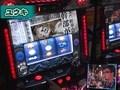 ユウキロックの極スロ #17 ひやまっちが薦めるパチスロ蒼天の拳(前半戦)