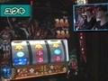 ユウキロックの極スロ #21 梅屋シンが薦めるパチスロ新鬼武者(前半戦)