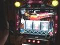 ユウキロックの極スロ #22 梅屋シンが薦めるパチスロ新鬼武者(後半戦)