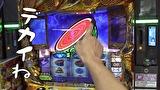 ういちとヒカルのおもスロいテレビ #332 ニラク 中野サンモール2号店(前編)