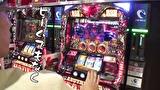 ういちとヒカルのおもスロいテレビ #408 ニラク 中野サンモール2号店(前編)