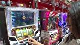 ういちとヒカルのおもスロいテレビ #409 ニラク 中野サンモール2号店(後編)