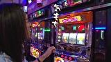 ういちとヒカルのおもスロいテレビ #413 ニラク 渋川白井店(後編)