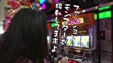 ういちとヒカルのおもスロいテレビ #415 ニラク 大泉店(後編)