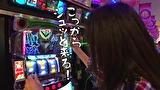 ういちとヒカルのおもスロいテレビ #417 ニラク 渋川白井店(後編)