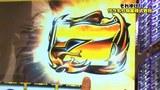 ガル憎・塾長のそれゆけ!サラもり物産株式会社 #32 新宿アラジン編(後半)