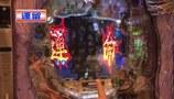 双極銀玉武闘 PAIR PACHINKO BATTLE #11 運留&ももやまももVSドテチン&シルヴィー