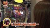 ポコポコ大作戦 #10 ポコ美&柳まお&おもちくん メッセ高円寺店(後編)