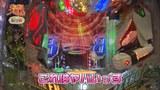 ポコポコ大作戦 #14 ポコ美&七之助&はっち TOHO要町店(後編)