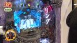 ポコポコ大作戦 #20 ポコ美&フェアリン&おもちくん メッセ三鷹店(後編)