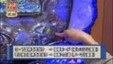 ポコポコ大作戦 #29 ポコ美&パンダ&るる パラッツォ鳩ケ谷店(前編)