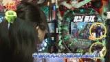 ポコポコ大作戦 #62 山ちゃんボンバー&柳まお&るる あそべるデルパラ若葉駅前(後編)