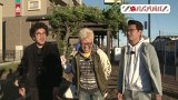木村魚拓の旅打ちってやつは。 #21 埼玉県坂戸市 前編