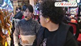 木村魚拓の旅打ちってやつは。 49話~52話