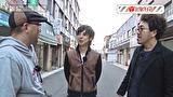 木村魚拓の旅打ちってやつは。 #69 愛知県稲沢市 前編