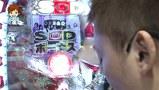 パチマガGIGAWARS シーズン14 #9 第5回戦 ドテチンVS七之助VSシルヴィー(前半戦)