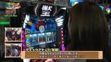 レビンとバッチのゲッツ&ゴー!! #5 コスモ高田馬場店(前編)