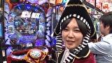 海賊王船長タック season.6 #15 第8戦(前半戦)