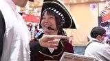 海賊王船長タック season.6 #23 第12戦(前半戦)