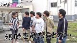 マネーの小豚 ~マネ豚出場権争奪スロバトル~