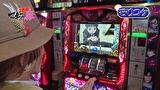 マネーの豚3匹目 ~100万円争奪スロバトル~ #6 鈴虫君VSモリコケティッシュ(後半戦)