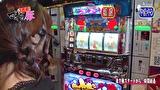 マネーの豚3匹目 ~100万円争奪スロバトル~ #8 河原みのりVSやまのキング(後半戦)