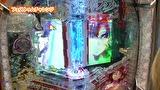 パチマガGIGAWARS超 シーズン7 #13 入れ替え戦 第一戦