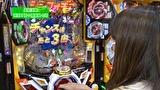 パチマガギガウォーズDASH シーズン3 9話~12話