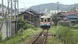 小さな轍、見つけた!ミニ鉄道の小さな旅(関西編) 三木鉄道 忘れないあなたを