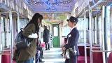 盲腸線~行き止まり駅の旅 銚子電鉄(千葉県)