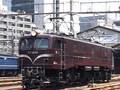 JR東日本鉄道ファイルVol.4
