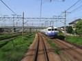 JR東日本鉄道ファイルVol.6