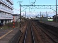 JR東日本鉄道ファイルVol.8
