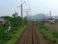 JR東日本鉄道ファイルVol.12