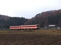 JR東日本鉄道ファイルVol.15