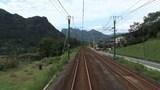 JR東日本鉄道ファイルワイド版1