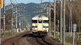 運転室展望ファイルVOL.4/JR西日本115系普通列車 山陽本線 本由良~徳山