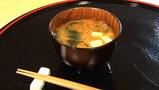 味噌~日本の伝統食~  (英語/日本語)