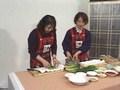 韓流クッキング みんなの韓国料理 第1巻