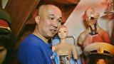 ネットで噂の「ヤバイニュース」超真相 埼玉県八潮市に世界初のラブドール秘宝館を建てた男