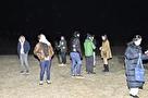 ネットで噂の「ヤバイニュース」超真相 TOCANA緊急UFO特集2020 1、世界一受けたいUFOの授業 2、徹底討論! 軍事専門家!! 3、UFOアウトサイダー裏座談会 4UFOの来る家! UFOは呼べるのか!?