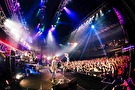 "The BONEZ""We Control Zepp Tour"" Live at Zepp Fukuoka"