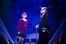 舞台「魔法使いの嫁 老いた竜と猫の国」