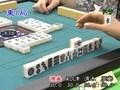 天空麻雀3 #1 女流プロ 予選第1戦