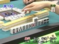 天空麻雀3 #3 女流プロ 決勝戦