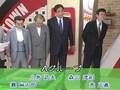 天空麻雀3 #4 男性プロ 予選第1戦