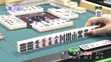 天空麻雀5 #3 女流プロ 決勝戦
