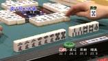 天空麻雀9 #3 女流プロ 決勝