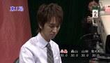 天空麻雀9 #5 男性プロ 予選B卓
